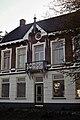 Rijksmonument517287 detail.jpg