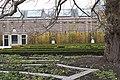 Rijksmuseum , Amsterdam , Netherlands - panoramio (21).jpg