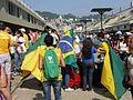 Rio de Janeiro - WYD 2013 - 6.jpg