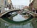 Rio e Ponte de l Arzere.jpg