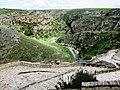 Rioni Sassi di Matera - panoramio (4).jpg