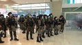 Riot police entry to Harbour City 20200524.png
