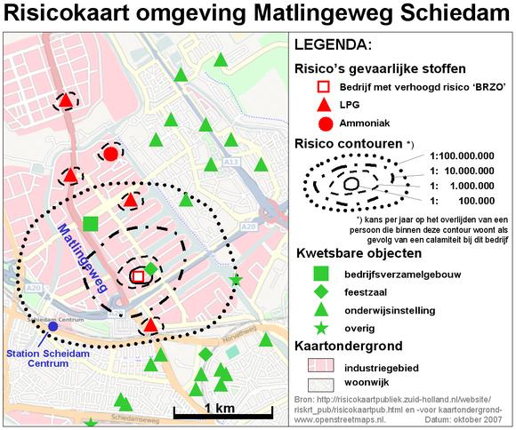 gis kaart Geo visualisatie/Vervolg GIS   Wikibooks