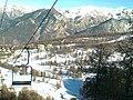 Risoul, Winter 2012 - panoramio (12).jpg