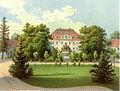 Rittergut Armenruh Sammlung Duncker.jpg