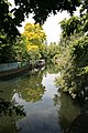 RiverBrent GreenLane 134.JPG