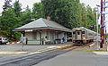 River Edge, NJ, train station.jpg