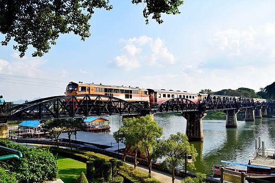 River Kwai Bridge.jpg