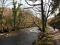 River Teign - geograph.org.uk - 1774387.jpg
