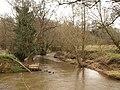 River Tone - geograph.org.uk - 1206682.jpg