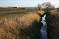 River Whipling - geograph.org.uk - 611180.jpg