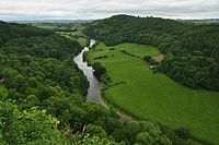River Wye at Symonds Yat (9752).jpg