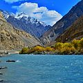 River indus, khunjerab.jpg