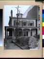 Riverside Drive, no. 857, at 159th Street, Manhattan (NYPL b13668355-1219146).tiff