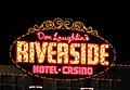 Riverside Hotel and Casino sign.jpg