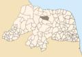 Rn-mapa-Afonso-Bezerra.png