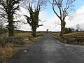 Road at Eighterross - geograph.org.uk - 1756043.jpg