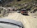 Road to Neelam Valley.jpg