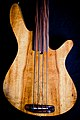 Rob Allen MB-2 Fretless Bass Guitar (8307762703).jpg