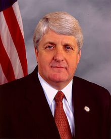 Rob Bishop Official (Utah politician).jpg
