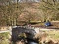 Robbers Bridge - geograph.org.uk - 1329924.jpg