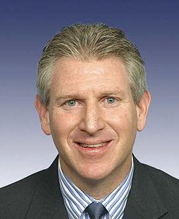 Robert Wexler American politician