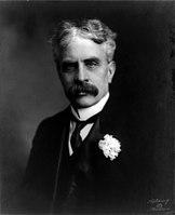 Robert Laird Borden cf.3b31281.jpg