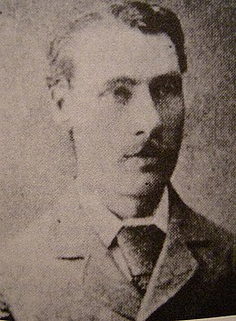 Robert William Atkinson.jpg