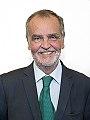 RobertoCalderoli.jpg