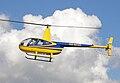Robinson R44 filtered (5241546639).jpg