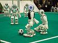 RoboCup 2016 Leipzig - Standard Platform League (1).jpg