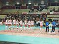 Robursport Volley Pesaro 4.jpg
