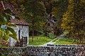 Rocamadour (127389339).jpeg