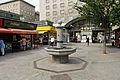Rochusmarkt Brunnen.jpg