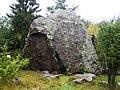 Rock - panoramio (5).jpg