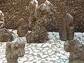 Rock garden images.jpg