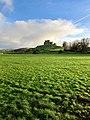 Rock of Cashel, Caiseal, Éire - 31644771167.jpg