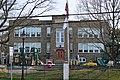 Rockledge school and municipal building.jpg