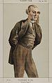 Roger Eykyn Vanity Fair 30 November 1872.jpg