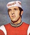 Roger de Vlaeminck (1972).jpg