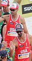Rogers and Dalhausser at Patria Direct Open 2012.JPG