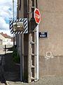 Roinville-sous-Auneau-FR-28-panneaux de rue-34.jpg
