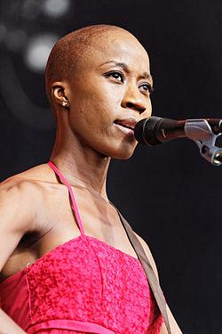 Rokia Traoré - Festival du Bout du Monde 2013 - 003.jpg