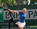 Roland Garros 20140522 - 22 May (19).jpg