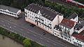 Rolandswerth - ehemaliges Hotel Rolandseck-Groyen 001.JPG