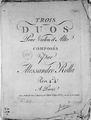 Rolla Duos, éd. Imbault 1800.png
