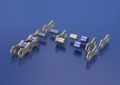 Roller Chain Render (plain).png