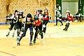 Roller Derby - Belfort - Lyon -014.jpg
