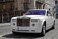 Rolls Royce Phantom - Flickr - Alexandre Prévot (1).jpg