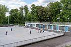 Rollschuhbahn-Grugapark-2017.jpg